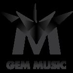 gemmusic